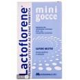 Lactoflorene mini gocce фл. 6 мл, + саше 1 г