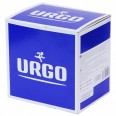 Пластырь медицинский Urgo водонепроницаемый с антисептиком 19 мм х 72 мм №300