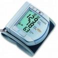 Измеритель артериального давления microlife BP W 100