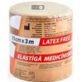 Бинт эластичный медицинский 100 мм х 3 м