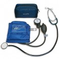 Измеритель артериального давления microlife ВР А 80