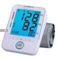 Тонометр Paramed Light измеритель артериального давления и частоты пульса автоматический