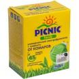 Фумигатор с жидкостью Picnic Family против комаров 30 мл