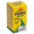 Жидкость от комаров Picnic Family 45 ночей 30 мл