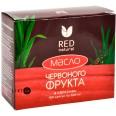 Масло красного Фрукта Жаклин Плюс ампулы 0.5 г 100 шт