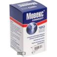 Мовекс Комфорт табл. п/о бутылка №120