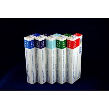 Методжект р-н д/ін. 50 мг/мл шприц 0,3 мл інструкція та ціни