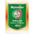 Мукоген табл. п/о 100 мг стрип №30