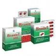 Витамин e капс. мягкие 100 мг блистер №10