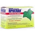 Проспан раствор от кашля р-р оральный 35 мг/5мл стик №21