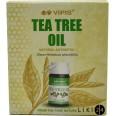 Випис антисептик масло чайн. дерева аэр. 32 г