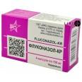 Флуконазол-кр капс. 150 мг блистер №4