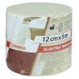 Бинт еластичний медичний 120 мм х 5 м