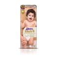 Подгузники Libero Touch размер 4 (7-11 кг), 46 шт