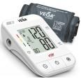 Измеритель артериального давления автоматический Vega VA-340