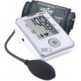 Измеритель артериального давления полуавтоматический Vega VS-250