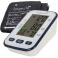Измеритель автоматический артериального давления Longevita BP-102M