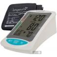 Измеритель артериального давления автоматический Longevita BP-103H
