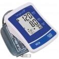Измеритель артериального давления автоматический Longevita BP-1209