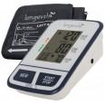 Измеритель автоматический артериального давления Longevita BP-1303