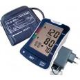 Измеритель артериального давления автоматический Longevita BP-1307