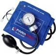 Измеритель артериального давления механический Paramed Comfort