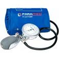 Измеритель артериального давления механический Paramed Pro