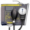 Измеритель артериального давления LD-71-A, с фонендоск.,встроен. в манж.