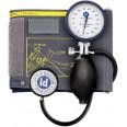 Измеритель артериального давления LD-81, маном.совмещ.с нагнет., фонендоскоп встроенный