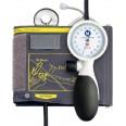 Измеритель артериального давления LD-91, маном.совмещ.с нагнет., фонендоскоп в комплекте