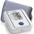 Измеритель артериального давления Omron M2 Basic (HEM-7116-RU)
