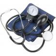 Измеритель артериального давления механический BK 2001-3001 со стетоскопом, манжета стандартная