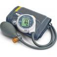 Измеритель артериального давления цифровой LD 1