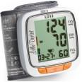 Измеритель артериального давления цифровой LD 12