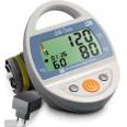 Измеритель артериального давления цифровой LD 6
