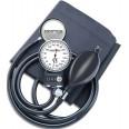 Измеритель артериального давления Rossmax GB 102