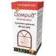 Домрид 30 мг
