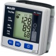 Цифровой измеритель артериального давления WS-820