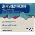 Дексмедетомидин
