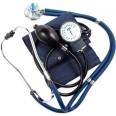 Измеритель артериального давления UA-200