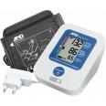 Измеритель артериального давления и частоты пульса цифровой UA-888AC