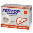 Гептор Хмельницкий
