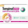 Тонгинал Экспресс таблетки, №20