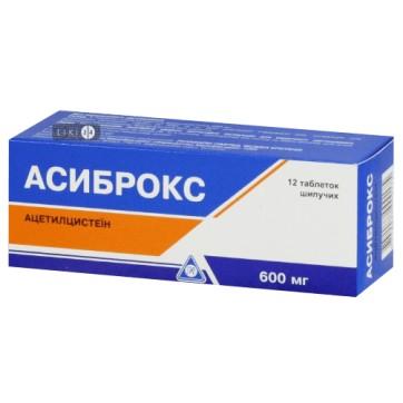 Адваграф капс. пролонг. дейст. 0,5 мг №50 инструкция и цены