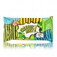 Влажные салфетки Літо Crazy Mint 15 шт