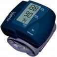 Прибор цифровой для измерения артериального давления и пульса BP 3 BU1-3