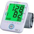 Тонометр Paramed Indicator измеритель артериального давления и частоты пульса автоматический