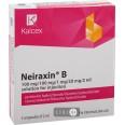 Нейраксин