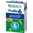 Береш ПроБио6 капсулы №30