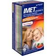 Имет для детей 2% сусп. оральн. 100 мг/5 мл фл. 100 мл